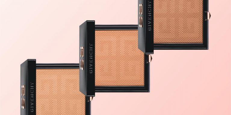 Beautigloo, l'environnement idéal pour cosmétiques