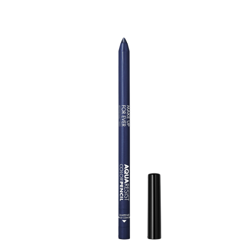 Aqua Resist Color Pencil de Make Up Forever