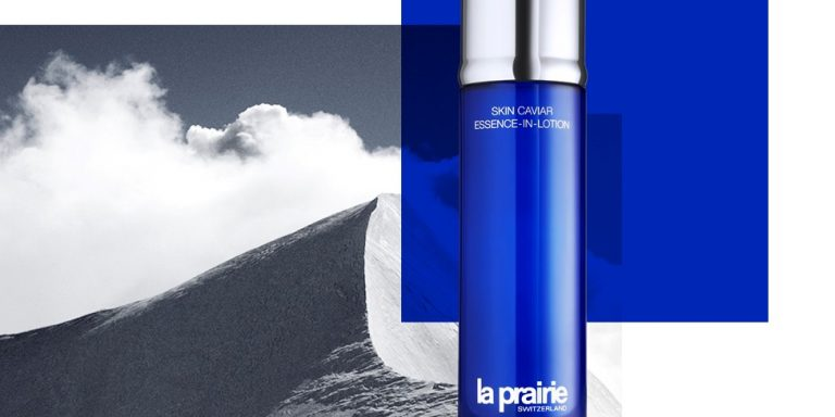 Fenty Skin, La Routine Beauté Universelle