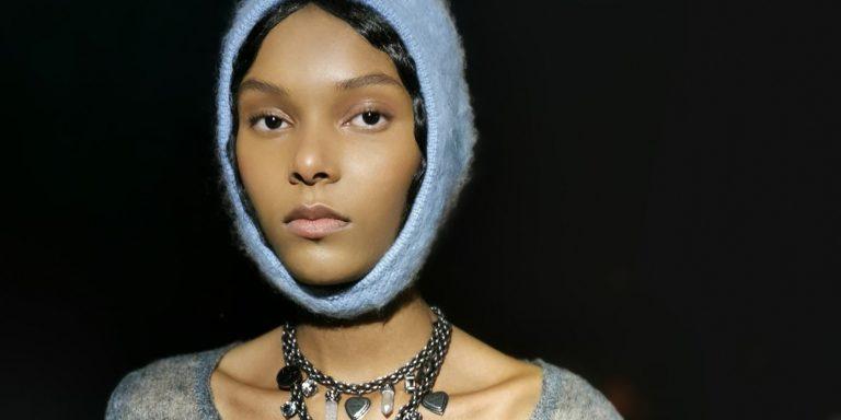 Supermodel Brows, l'innovation Charlotte Tilbury pour des sourcils parfaits
