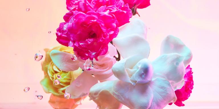 Charlotte Tillbury, La nouvelle collection inspirée par l'amour.