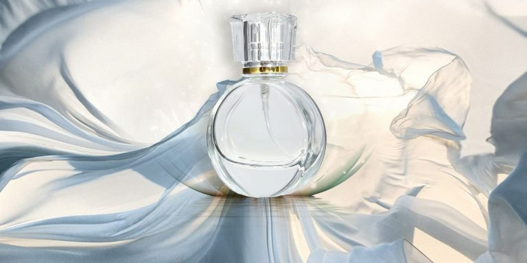 Les 3 nouvelles fragrances fleuries signées Chloé