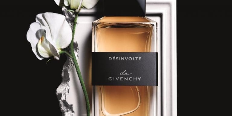 Oriana, le délice signé Parfums de Marly